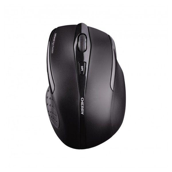 Maus, PC-Maus, Cherry MW 3000 Wireless Nano, Cherry